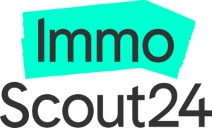 ImmobilienScout24_logo